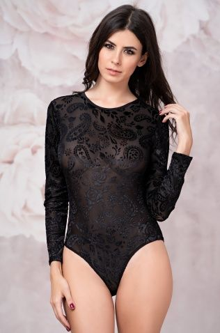 "Боди 2247 Mia-Amore ""Body Dream"""