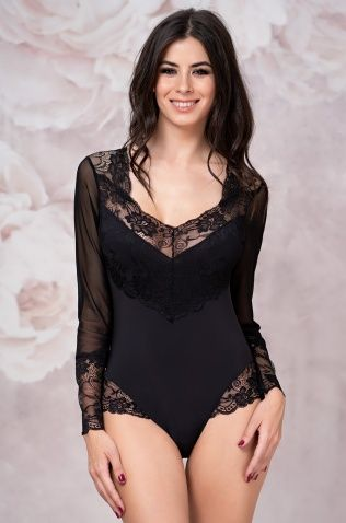 "Боди 2240 Mia-Amore ""Body Dream"""