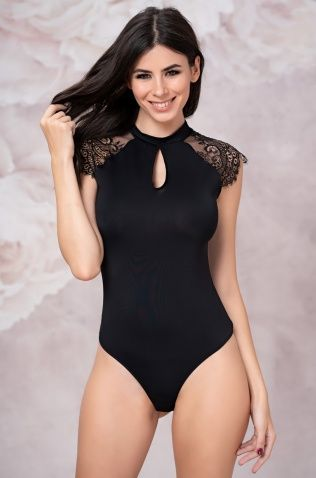 "Боди 2245 Mia-Amore ""Body Dream"""