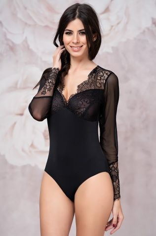 "Боди 2246 Mia-Amore ""Body Dream"""