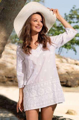 30808c452ef Коллекция Santa Monica от Mia-Amore. Красивое женское белье  cорочки ...